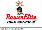 PowerFlite Communications