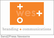 Two West Inc