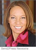 TechGenii Inc, CEO Barbara Bickham
