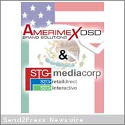 Amerimex DSD