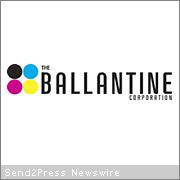 Ballantine Corporation