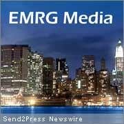 EMRG Media