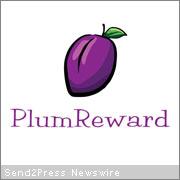 PlumReward