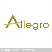 Allegro Communications