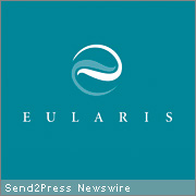 Eularis emarketing report