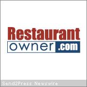 RestaurantOwner