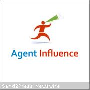 Agent Influence Long Beach