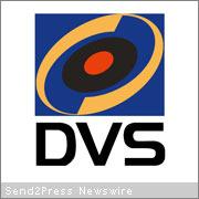 DVS Sales