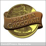 Images in Chocolate