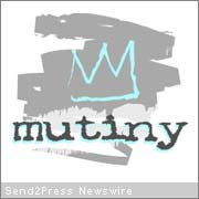 Mutiny Pictures