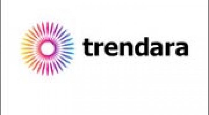 Trendara B2B