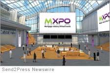 TBWS mXpo sponsor