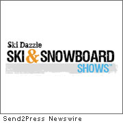 ski expo advertising