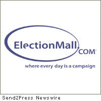ElectionMall