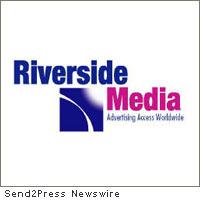 Riverside media sales