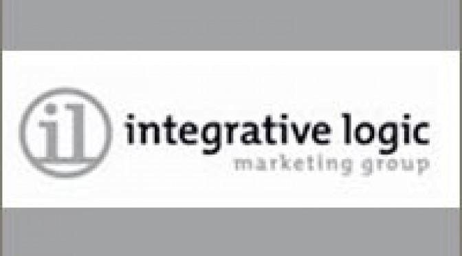 Integrative Logic