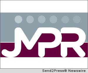 J. McLeish Public Relations, Inc.