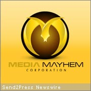 media mayhem corporation