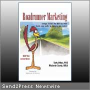Roadrunner Marketing