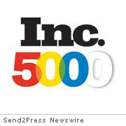 Neotrope Inc 5000 2009