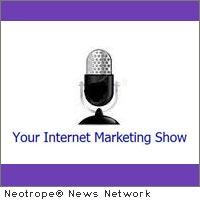 Your Internet Marketing Show