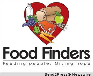 Food Finders, Inc