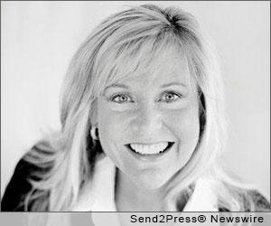 Kathryn Kendell