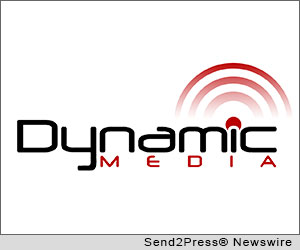 Dynamic Media Michigan