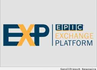 EPIC EXP