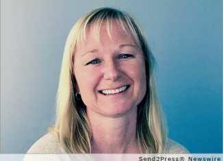 Wendy Peel