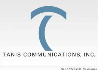 tanis communications