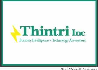 Thintri, Inc