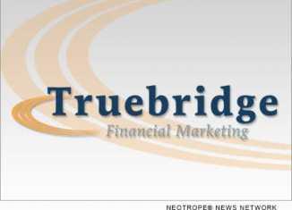 Truebridge