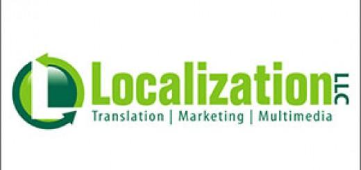 Localization LLC Translations Boston