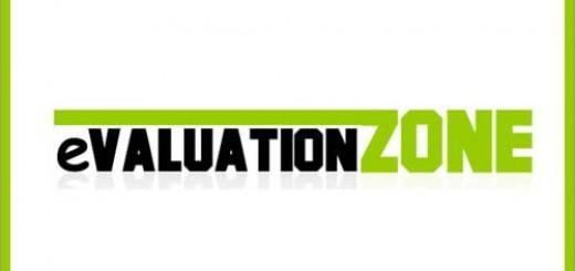 eValuationZONE