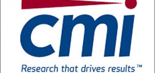 CMI Research
