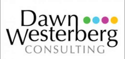 Dawn Westerberg Consulting
