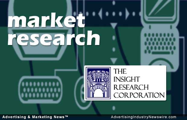 Market Research - Strategic Data Services for US Businesses