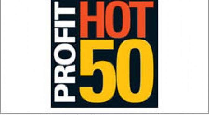 Profit Mag Hot 50