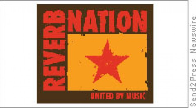 The Reverb Store