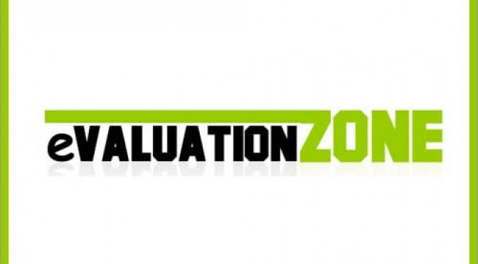 eValuationZONE