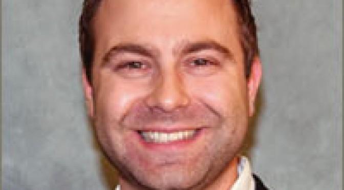 Jonas Roeser, LTCFP