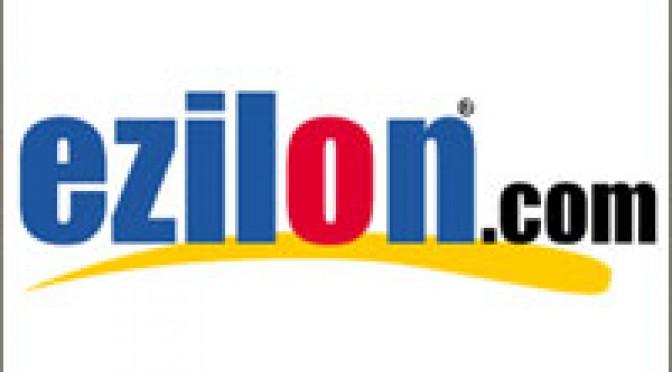 ezilon local search