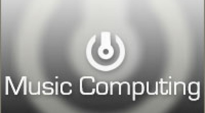 Music Computing Inc