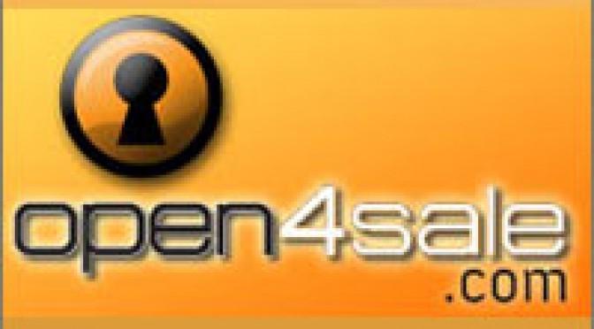 open4sale video contest