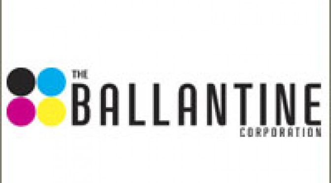 Ballantine Integrated Direct Marketing