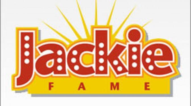 Jackie FAME Inc.