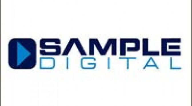 Sample Digital
