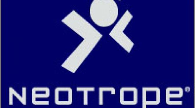 Neotrope PR Los Angeles