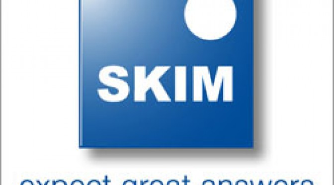 SKIM Group US